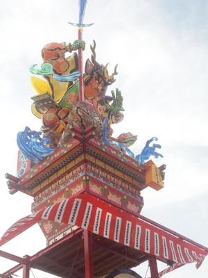 Goshogawara1