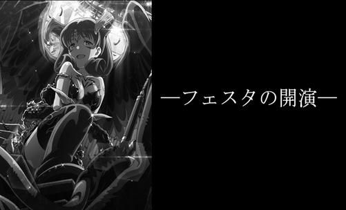 Meishi4_3
